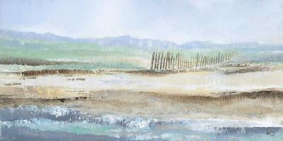Sea Breeze II-Tita Quintero-Art Print
