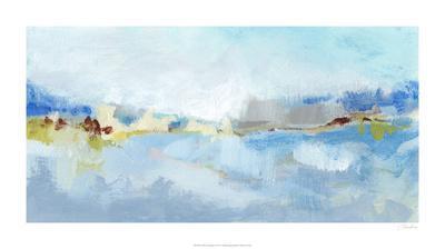 https://imgc.artprintimages.com/img/print/sea-breeze-landscape-ii_u-l-f97ofo0.jpg?p=0