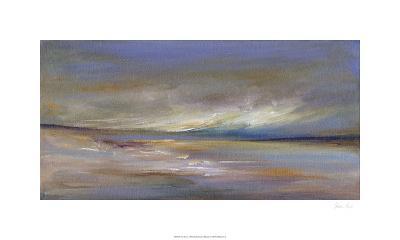 Sea Breeze-Sheila Finch-Limited Edition
