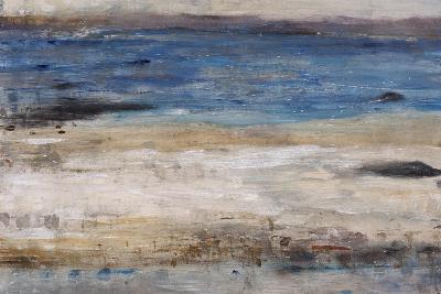 Sea Breeze-Tim O'toole-Giclee Print