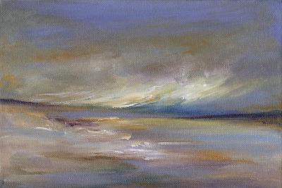 Sea Breeze-Sheila Finch-Premium Giclee Print