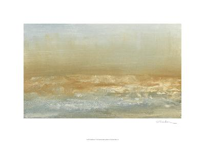 Sea Breezes I-Sharon Gordon-Limited Edition