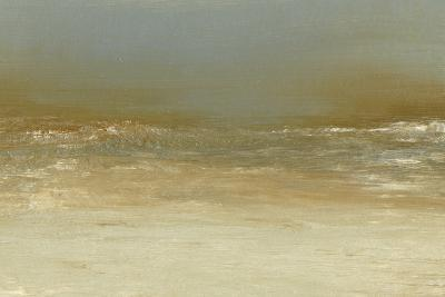 Sea Breezes II-Sharon Gordon-Premium Giclee Print