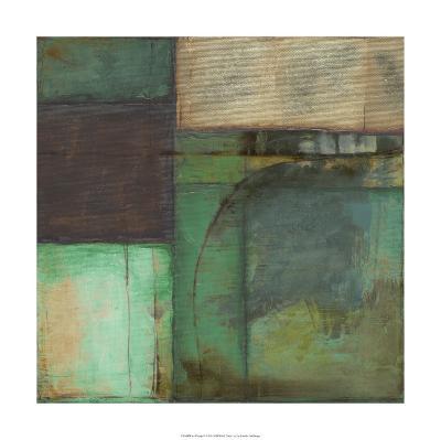 Sea Change II-Jennifer Goldberger-Limited Edition