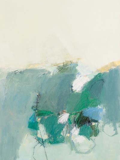 Sea Change II-Jenny Nelson-Premium Giclee Print