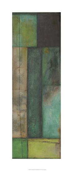 Sea Change III-Jennifer Goldberger-Limited Edition