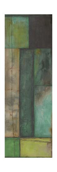 Sea Change III-Jennifer Goldberger-Premium Giclee Print