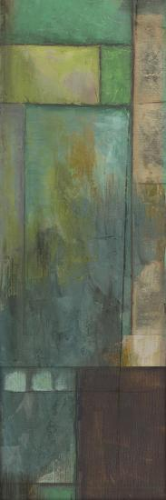 Sea Change IV-Jennifer Goldberger-Premium Giclee Print