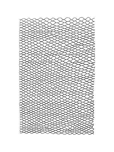 Sea Change-Jaime Derringer-Giclee Print
