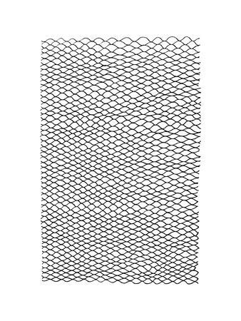 https://imgc.artprintimages.com/img/print/sea-change_u-l-q1gds3s0.jpg?p=0