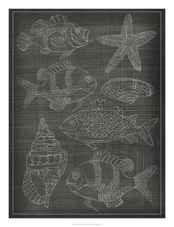 https://imgc.artprintimages.com/img/print/sea-chart-ii_u-l-f976ty0.jpg?p=0