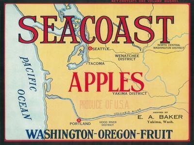 https://imgc.artprintimages.com/img/print/sea-coast-apple-label-yakima-wa_u-l-q1gnsqw0.jpg?p=0