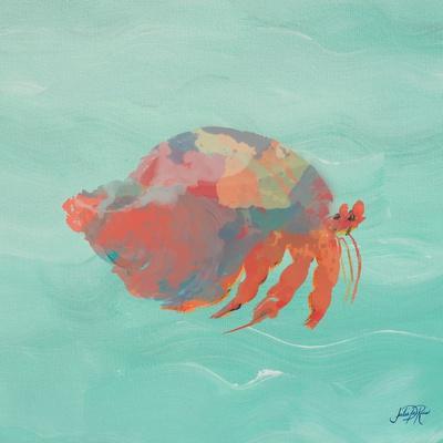 https://imgc.artprintimages.com/img/print/sea-creatures-on-teal-ii_u-l-q11gops0.jpg?p=0