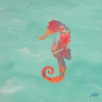 https://imgc.artprintimages.com/img/print/sea-creatures-on-teal-iv_u-l-q11gowg0.jpg?p=0