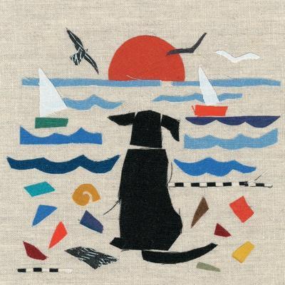 https://imgc.artprintimages.com/img/print/sea-dog_u-l-q1gtsn90.jpg?p=0