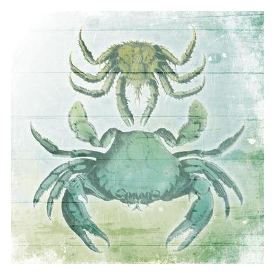 https://imgc.artprintimages.com/img/print/sea-foam-crabs_u-l-f8tw9c0.jpg?p=0