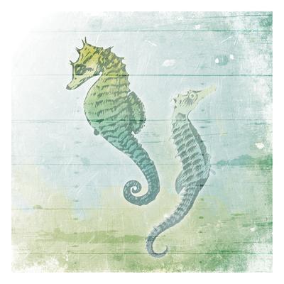 https://imgc.artprintimages.com/img/print/sea-foam-seahorse_u-l-f8tw9d0.jpg?p=0