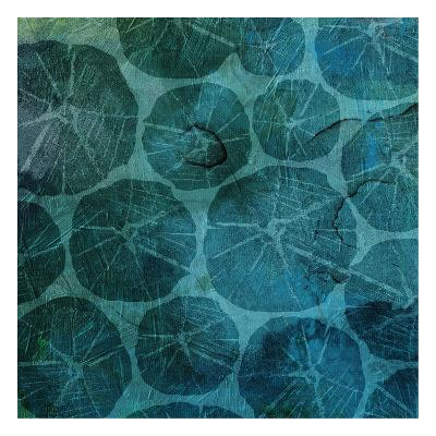 Sea Galaxy-Jace Grey-Art Print