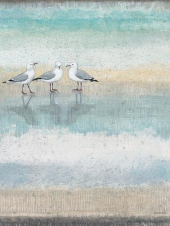 https://imgc.artprintimages.com/img/print/sea-glass-shore-1_u-l-pw5l4i0.jpg?p=0
