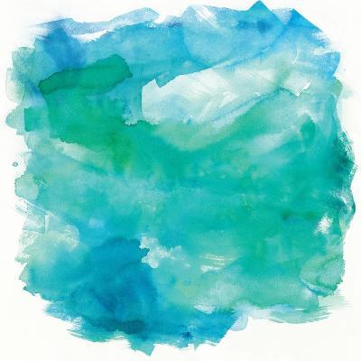 Sea Glass-Mike Schick-Art Print