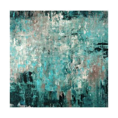 Sea Glass-Jodi Maas-Giclee Print