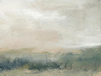 https://imgc.artprintimages.com/img/print/sea-grass_u-l-q1bf6a40.jpg?p=0
