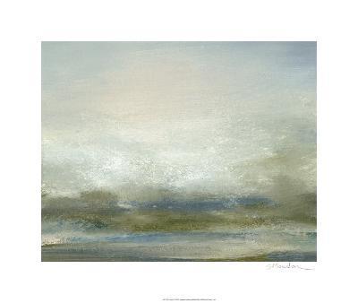 Sea I-Sharon Gordon-Limited Edition
