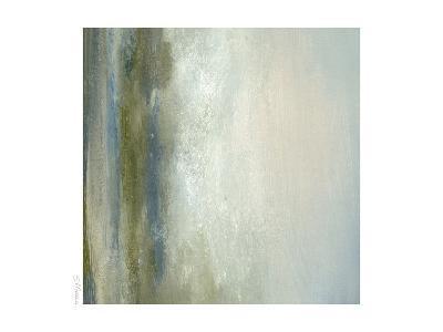 Sea I-Sharon Gordon-Premium Giclee Print