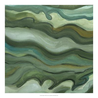 Sea Kelp I-Lisa Choate-Giclee Print