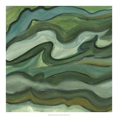 Sea Kelp II-Lisa Choate-Giclee Print
