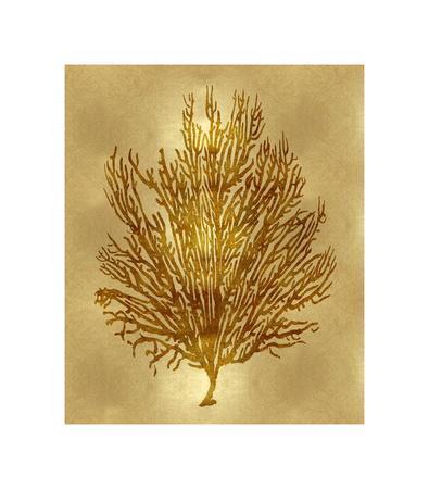 https://imgc.artprintimages.com/img/print/sea-life-gold-v_u-l-f8nx230.jpg?p=0