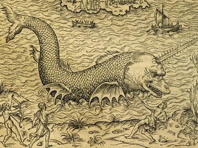 https://imgc.artprintimages.com/img/print/sea-monster-engraving-from-universal-cosmology_u-l-ppvq5f0.jpg?p=0