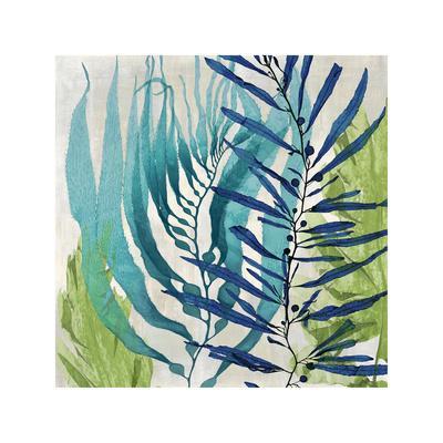 https://imgc.artprintimages.com/img/print/sea-nature-i_u-l-f8iv7v0.jpg?p=0