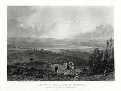 https://imgc.artprintimages.com/img/print/sea-of-galilee-or-lake-of-tiberias-1887_u-l-ptj1a10.jpg?p=0