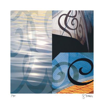 https://imgc.artprintimages.com/img/print/sea-of-uncertainty_u-l-f2ytyr0.jpg?p=0