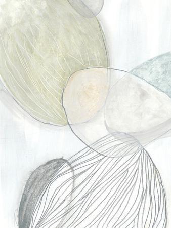 https://imgc.artprintimages.com/img/print/sea-pebbles-i_u-l-q1bn4si0.jpg?p=0