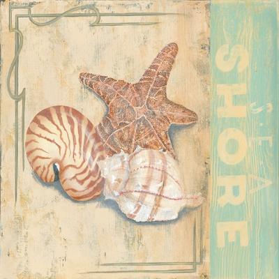 https://imgc.artprintimages.com/img/print/sea-shore_u-l-q1ajy2n0.jpg?p=0