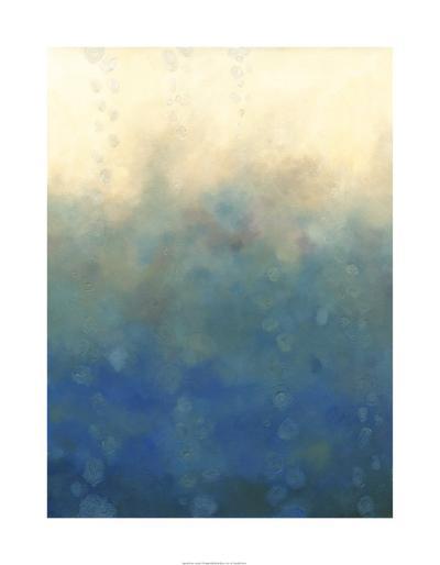 Sea & Sky I-Chariklia Zarris-Limited Edition
