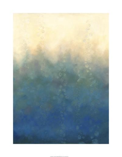 Sea & Sky II-Chariklia Zarris-Limited Edition