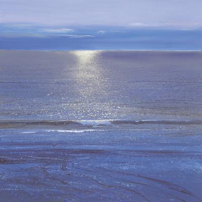 Sea Sparkle-Paul Evans-Giclee Print