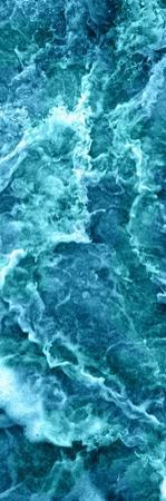 Sea Spray III