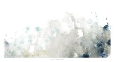 Sea Storm I-June Erica Vess-Giclee Print