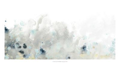 Sea Storm II-June Erica Vess-Giclee Print