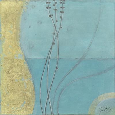 Sea Tendrils I-Erica J^ Vess-Art Print
