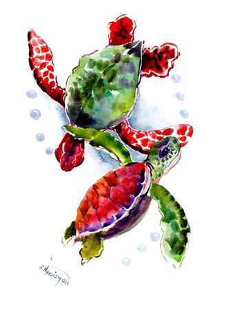 https://imgc.artprintimages.com/img/print/sea-turtle-10_u-l-f999rd0.jpg?p=0