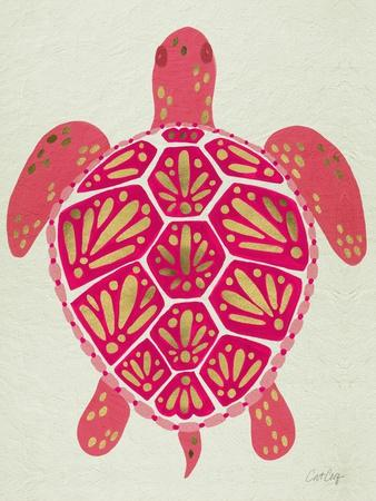 https://imgc.artprintimages.com/img/print/sea-turtle-in-pink-and-gold_u-l-pyjlvl0.jpg?p=0