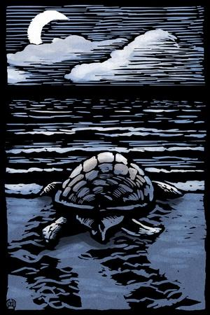 https://imgc.artprintimages.com/img/print/sea-turtle-on-beach-scratchboard_u-l-q1gq7hn0.jpg?p=0