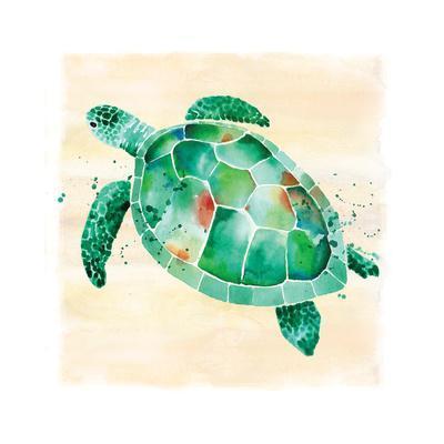 https://imgc.artprintimages.com/img/print/sea-turtle_u-l-q19wtfa0.jpg?p=0