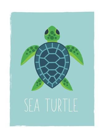https://imgc.artprintimages.com/img/print/sea-turtle_u-l-q1bo6370.jpg?p=0