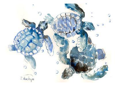 https://imgc.artprintimages.com/img/print/sea-turtles_u-l-f81puw0.jpg?artPerspective=n